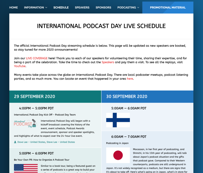 CleanShot 2020-08-19 at 02.03.32.png